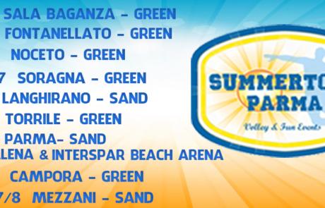 Summertour_Banner_XXL