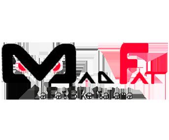 Mad Fat