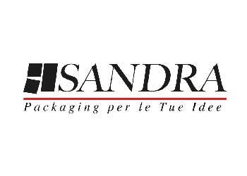 Sandra-sponsor