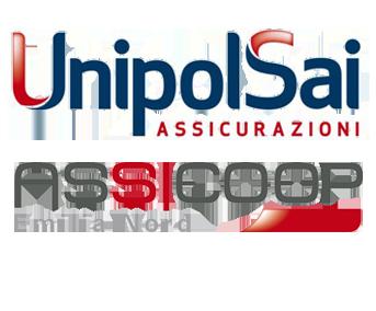Unipolsai - Assicoop