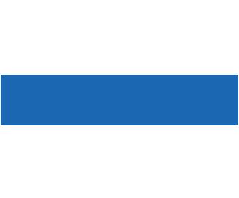 Azotal