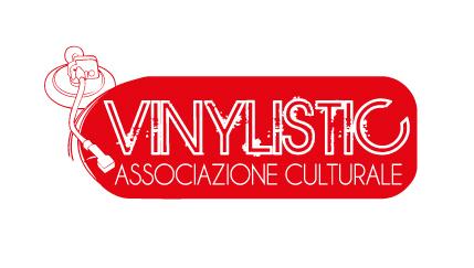 Vinylistic