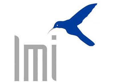 lmi-sponsor