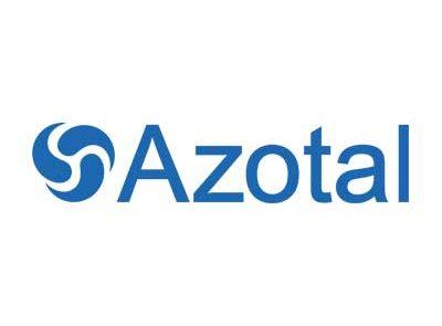 azotal-sponsor