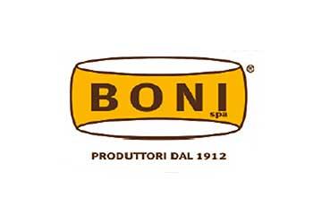 boni-sponsor