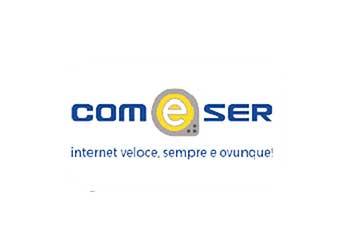 comeser-sponsor