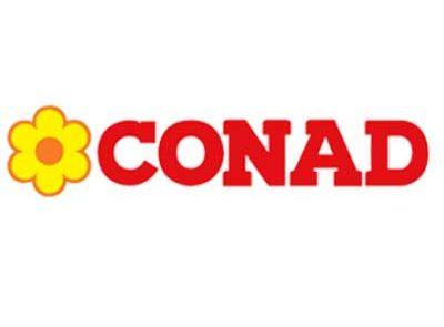 conad-sponsor