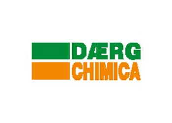 daerg-sponsor