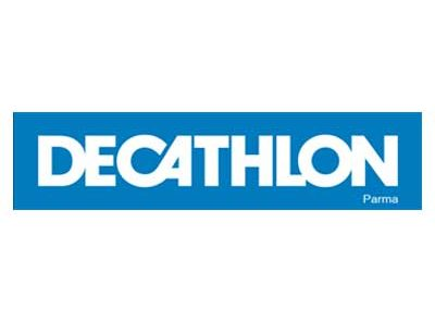 decathlon-sponsor
