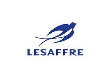lesaffre-sponsor