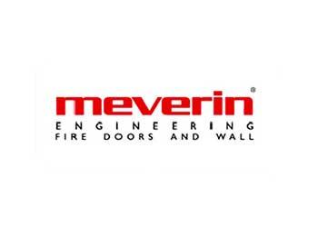 meverin-sponsor