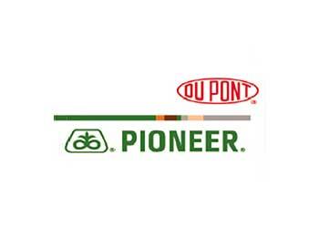 pioneer-sponsor