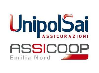 unipol-sai-sponsor