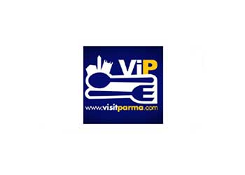 visitparma-sponsor