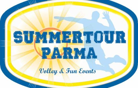 Summertour_Logo_ufficiale